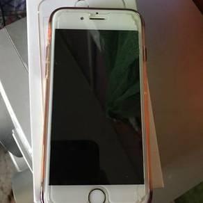 Iphone 6s 32gb utk dilepaskan