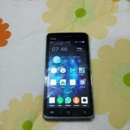 Vivo y25 for sale