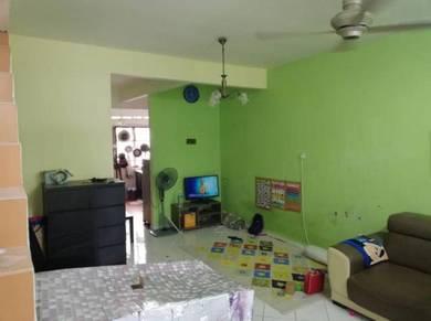 [FREE RM350 VOUCHER] Seksyen 6 , Bandar Rinching Semenyih