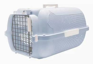 Pet Carrier (new) - Brand Catit
