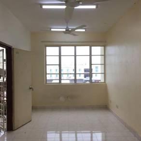 Apartment For SALE Ujong Pasir