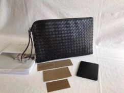 Bottega Veneta BV Clutch bag 30cm