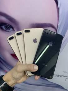IPhone 8 Plus 64gb condition 98%