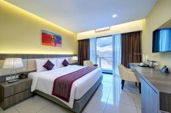 Grand Ion Majestic , Freehold , Ready Tenant , Genting Highlands