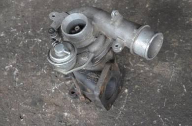 Mazda CX7 Turbocharger Turbo turbine 2.3L 07-10 JP