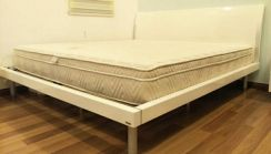 GETAH king size mattress