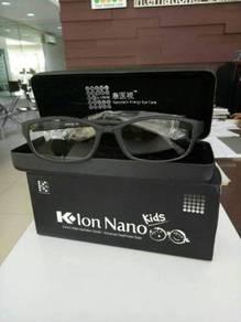 K-ION NANO KIDS kacamata Therapy