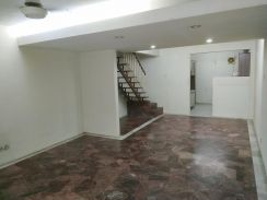 Cheap!! Cheap!! Sri Petaling 2 sty terrace house fully reno & extended
