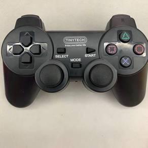 TinyTech game controller