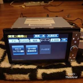 (Raya Promo) NHZN-W61G Made in Japan
