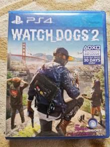 Watchdog 2