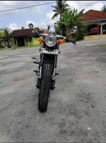 KTNS GP 125