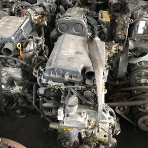 Myvi Passo Avanza 1.3 K3 Engine only