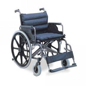 Bariatric Wheelchair 20