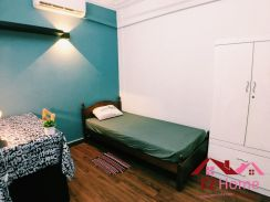 All New Single Room For Rent in PJS 7