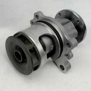 BMW e30 318 e36 e46 Water Pump 11511734602