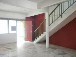 Double Storey For Sale at Ipoh Ampang