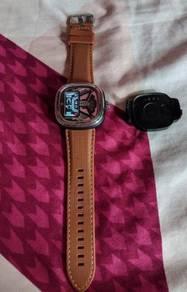 Zeblaze Hybrid 2 Smartwatch