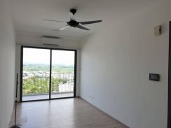 Emporis Service Residence for rent