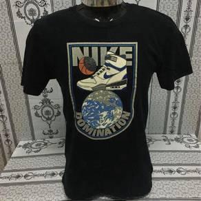 Tshirt NIKE domination