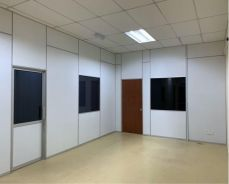 Office Lot / Office Room for rent