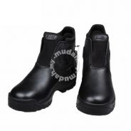 511 men really fast wear knight boots shoes