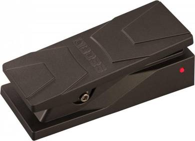 BOSS PW-3 Wah - Guitar Pedal (FREE Cables)