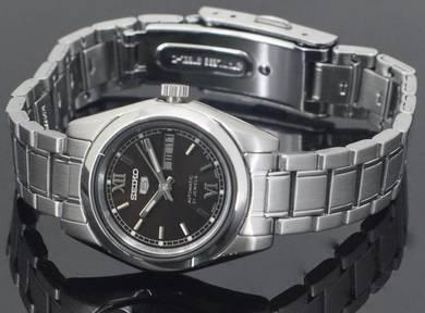 SEIKO 5 Ladies Automatic Watch SYMK25K1