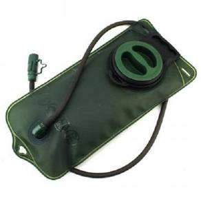 Hydration Water Bag (2L)