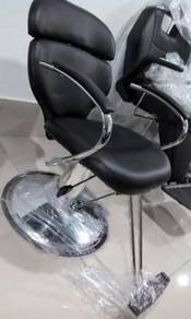 Barber chair great offer