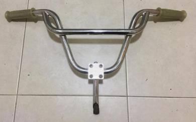 BMX Dyno GT Handle