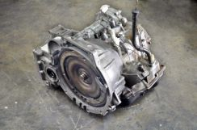 Hyundai Matrix Recond Auto Gearbox