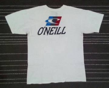 Tshirt : o'neill (2)