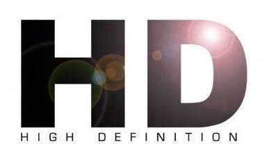 Cctv full hd promo package L17