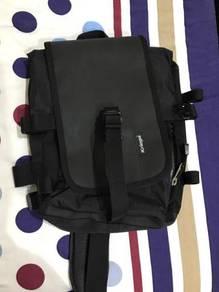 Kriega sling bag