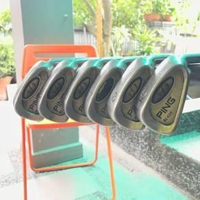 Ping I3 O Size Golf Iron