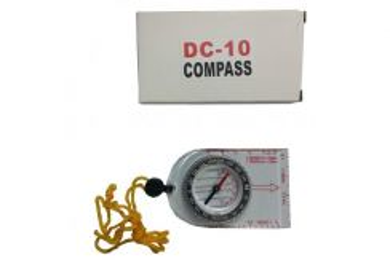 17ra c dc-10 compass