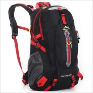 Travel Bag / Large Capacity Backpack / Hiking bag