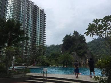 The Haven Tambun Ipoh