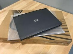 HP Ultrabook intel Celeron Vpro-Fingerprint Ver-