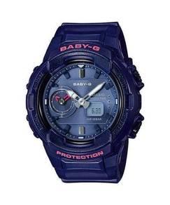 Watch - Casio BABY G BGA230S-2 - ORIGINAL