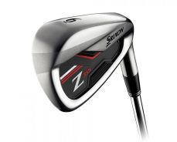 Srixon Z355 Golf Iron Set