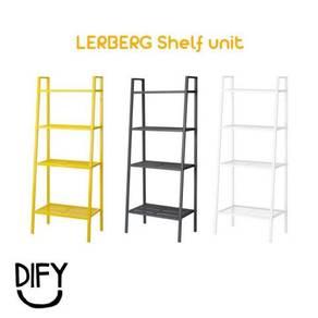 Ikea lerberg shelf unit 03