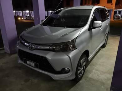Transport & Homestay Langkawi