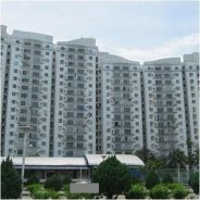 Marina view villas apartment-port dickson,ng.sembilan(dc10030074)