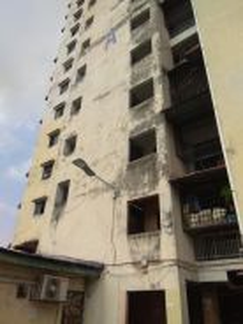 Apartment Damai Bandar Sunway Fully Renovation