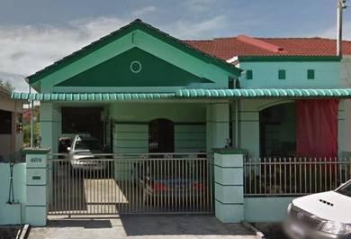 1 Sty Semi D, Desa Senadin, Miri, Sarawak [3487sf]