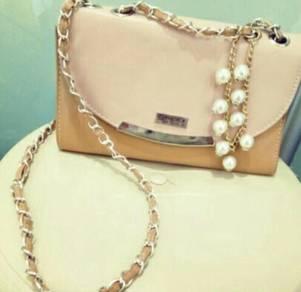 Handbag original Korean boutique