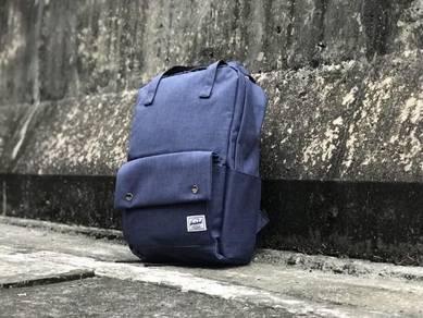 Backpack hershel nerd