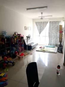 Maxim Citilights Service Residence Condo Below Market Sentul